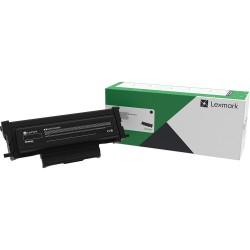 B222000 - Toner return...